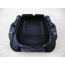 Peugeot 208 Centre Console Cubby Hole Coin Tray