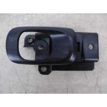 Mitsubishi Lancer Passenger Nearside Left Rear Boot Seat Release Handle