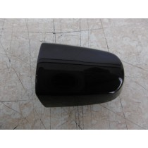 2014 Peugeot 108 Active 1.0 Rear Exterior Door Handle End Cap