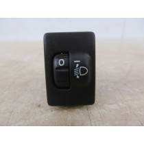 2014 Peugeot 108 Active 1.0 Headlight Adjuster Switch Button