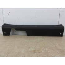 2011 Hyundai i10 PA 1.2 Passenger Nearside Left Front Sill Trim Cover Panel NSF
