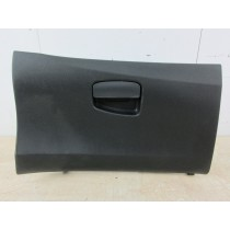 2016 Citroen C3 Platinum 1.6 MK2 Glove Box