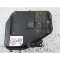 2014 Jeep Compass MK49 2.4 Air Filter Box Cover Lid