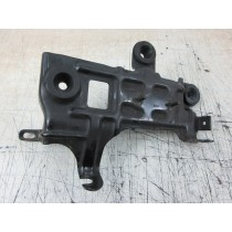 2014 Jeep Compass MK49 2.4 Air Filter Box Mount Bracket