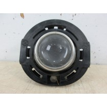 2014 Jeep Compass MK49 2.4 Front Bumper Fog Light