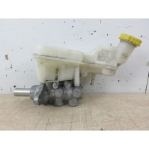 2014 Jeep Compass MK49 2.4 Brake Master Cylinder