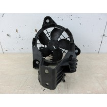 2015 Renault Twingo MK3 1.0 Engine Bay Cooling Blower Fan