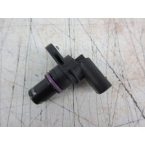 2018 Skoda Fabia MK3 1.0 Cam Shaft Position Sensor