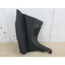2016 VW Passat SE 2.0 B8 Drivers Offside Right Front Kick Panel Cover Trim