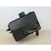 2017 Renault Kadjar 1.2 Air Filter Box