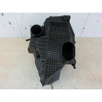 2014 Renault Captur TCe 0.9 Air Filter Box
