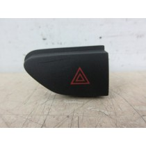 2014 Renault Captur TCe 0.9 Hazard Switch Button