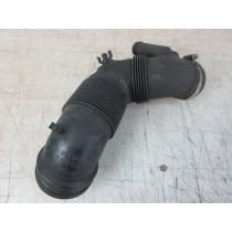 2012 Audi A3 8P 2.0 Turbo Air Duct Hose Pipe (A)