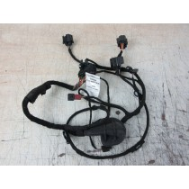 2012 Alfa Romeo Giulietta 940 1.4 Nearside Left Front Door Wiring Loom Harness