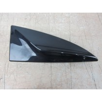 2016 Renault Clio MK4 Right Side Tailgate Boot Spoiler Trim Panel