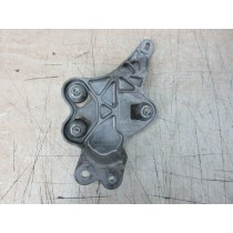 2014 Honda Civic MK9 1.8 ABS Pump Bracket Mount