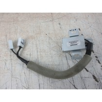 2014 Honda Civic MK9 1.8 Antenna Ariel Amplifier Booster
