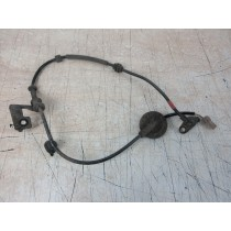 2015 Kia Rio MK3 1.1 Right Side REAR ABS Sensor