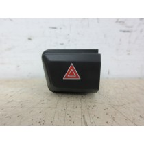 Peugeot 208 Hazard Switch Button