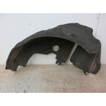 2011 Mazda 2 DE 1.3 Left Side REAR Splash Guard Arch Liner - 5DR