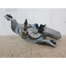 2014 Hyundai i30 CRDI 1.6 Estate Rear Wiper Motor