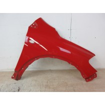 2014 Suzuki SX4 SZ3 1.6 Drivers Offside Right Front Wing - ZCF