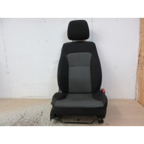 2014 Suzuki SX4 SZ3 1.6 Drivers Offside Right Front Seat (OSF)