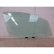 2014 Suzuki SX4 SZ3 1.6 Drivers Offside Right Front Door Glass Window (OSF)
