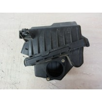 2014 Suzuki SX4 SZ3 1.6 DDIS Air Filter Box