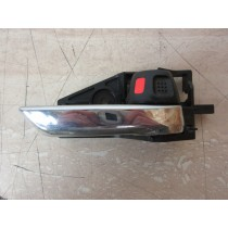 2014 Suzuki SX4 SZ3 1.6 Offside Right Front / Rear Interior Door Handle
