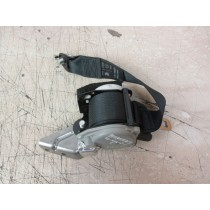 2014 Suzuki SX4 SZ3 1.6 Nearside Left REAR Seat Belt (NSR)