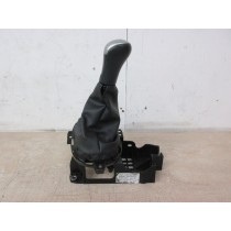 2015 Nissan Note E12 1.2 5 Speed Manual Gear Stick Selector
