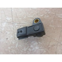 2015 Nissan Note E12 1.2 MAP Sensor