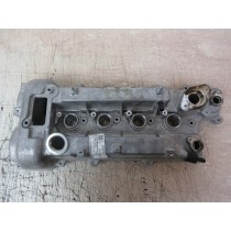 2018 Hyundai Tucson SE 1.6 GDI G4FD Engine Rocker Cover