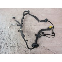 2014 Renault Scenic MK3 Offside Right REAR Door Loom Harness (OSR)