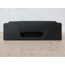 2014 Renault Scenic MK3 Drivers Offside Front Under Seat Storage Cubby (OSF)