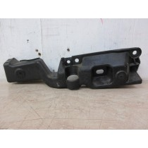 2014 Renault Scenic MK3 Offside Right Front Wing Bracket Mount (OSF)