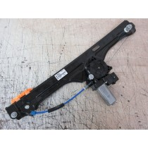 2019 BMW 218i F46 Drivers Offside Right Front Door Window Motor (OSF)