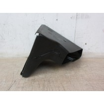 2019 BMW 218i F46 1.5 Radiator Air Duct Guide