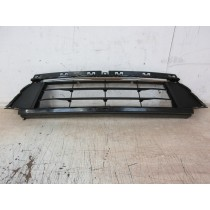 2019 BMW 218i F46 1.5 Front Bumper Middle Lower Grille