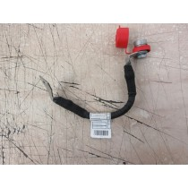 2019 BMW 218i F46 1.5 Positive Jump Start Terminal Cable