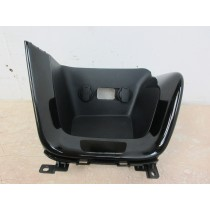 2016 Kia Ceed JD 1.6 Lower Dash Centre Console Cubby Pocket Hole