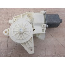 2014 Mercedes A180 W176 Passenger Nearside Front Left Door Window Motor (NSF)