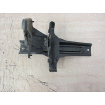 2014 Mercedes A180 W176 1.5 Battery Tray Mount Bracket Support