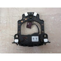 2020 Mercedes GLA X156 1.6 Steering Wheel Contact Plate