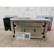 2020 Mercedes GLA X156 1.6 Mobile Phone Aerial Amplifier Signal Booster