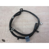 2020 Mercedes GLA X156 1.6 Battery Negative Earth Cable Lead
