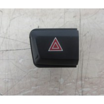 2016 Peugeot 208 Allure 1.2 Hazard Switch Button