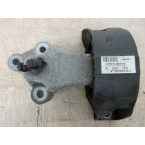 2016 Renault Clio MK4 1.2 Offside Right Engine Mount Support