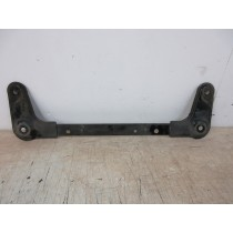 2016 Renault Clio MK4 1.2 Rear Subframe Mount Support